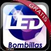 Bombillas LED gratis ventilador Veneto Faro